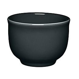 Fiesta® Jumbo Bowl in Slate