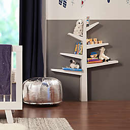 Baby Room Furniture Kids Bookshelves Bookcases Bookends