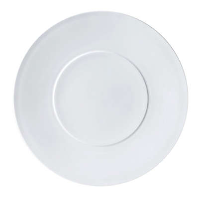 P by Prouna Origin Charger Plate