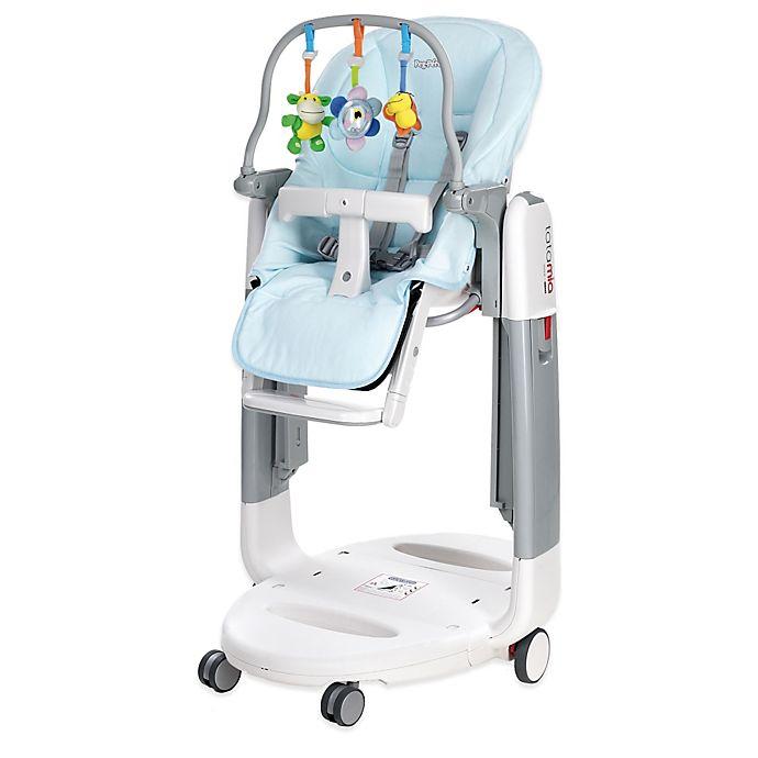 Peg Perego Tatamia High Chair Accessory Kit Buybuy Baby