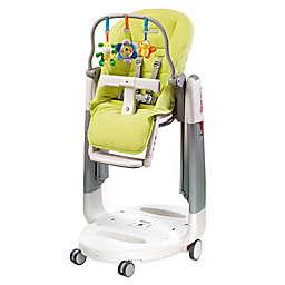 Peg Perego Tatamia High Chair Accessory Kit