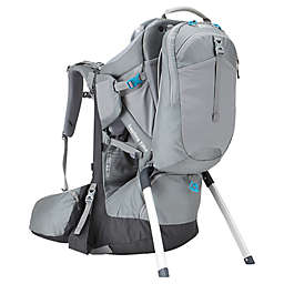 Thule® Sapling Elite Child Carrier