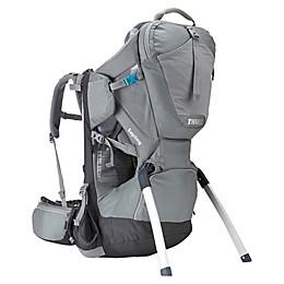 Thule® Sapling Child Carrier
