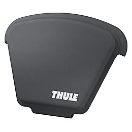 Thule® RideAlong Mini Quick Headrest