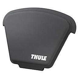 Thule® RideAlong Mini Quick Headrest
