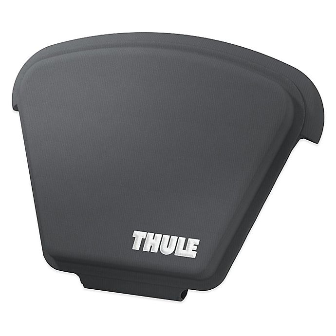 Alternate image 1 for Thule® RideAlong Mini Quick Headrest