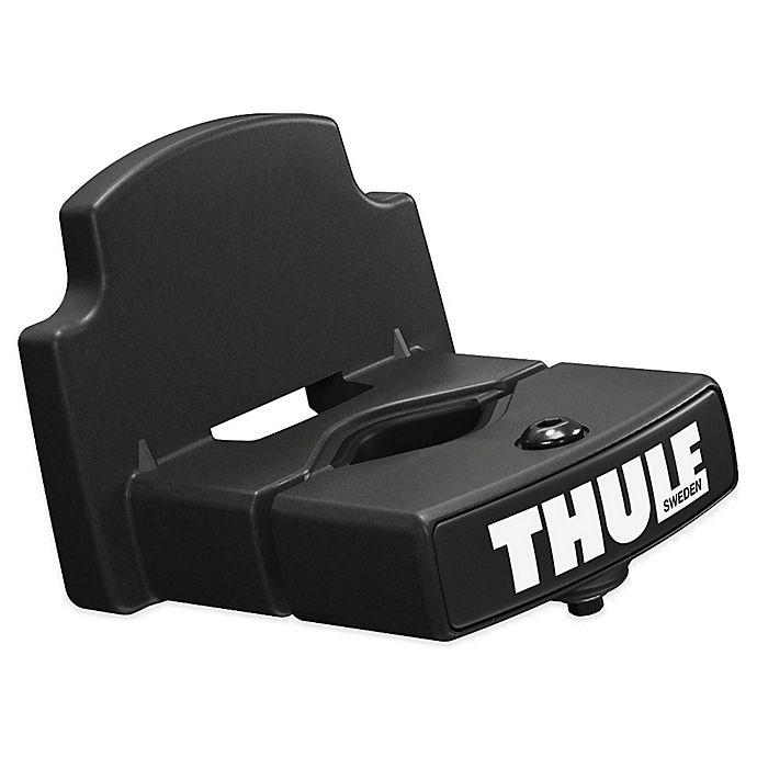 Alternate image 1 for Thule® RideAlong Mini Quick Release Bracket