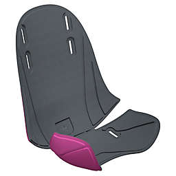 Thule® RideAlong Mini Padding in Dark Grey/Purple