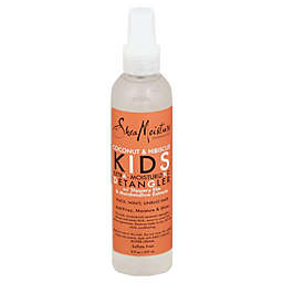 SheaMoisture® 8 oz. Kids Detangler in Coconut & Hibiscus