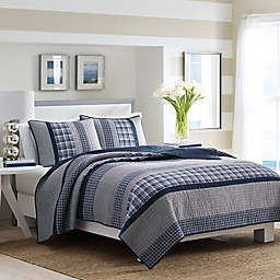 Nautica® Adelson Bedding Collection