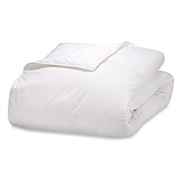 Downtown Company Norway All-Season Down Alternative Comforter in White