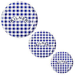 Kilner® Metal Replacement Lids (Set of 2)