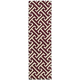 Kaleen Revolution Lines Rug