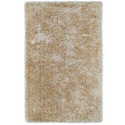 Kaleen Posh Shag Rug