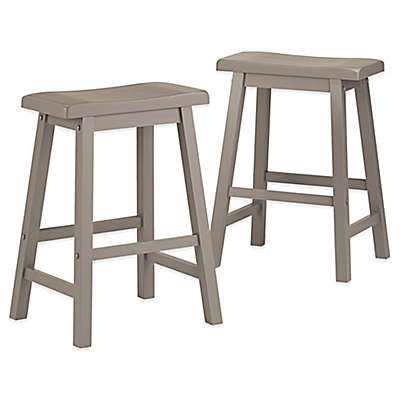 Counter Stools Swivel Stools Metal Leather Bar Stools Bed Bath