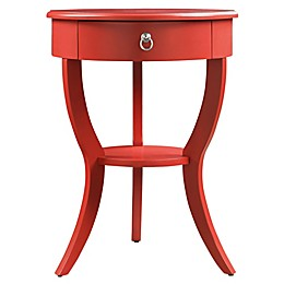 iNSPIRE Q® Jolene Accent Table