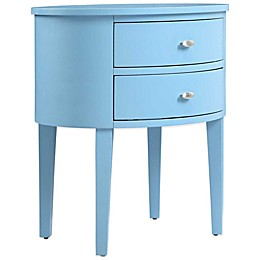 iNSPIRE Q® Vilamoura Accent Table, , , ,