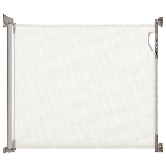 Alternate image 1 for Dreambaby® Retractable Gate
