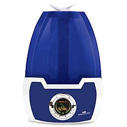 Air Innovations 1.6 Gallon Clean Mist Digital Humidifier