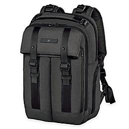 Victorinox® Architecture Urban Corbusier Laptop Backpack in Grey
