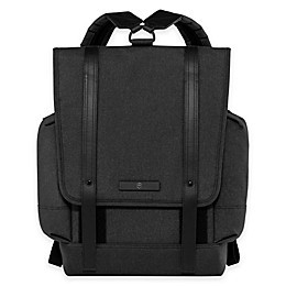 Victorinox® Architecture Urban Escalades Laptop Backpack in Grey