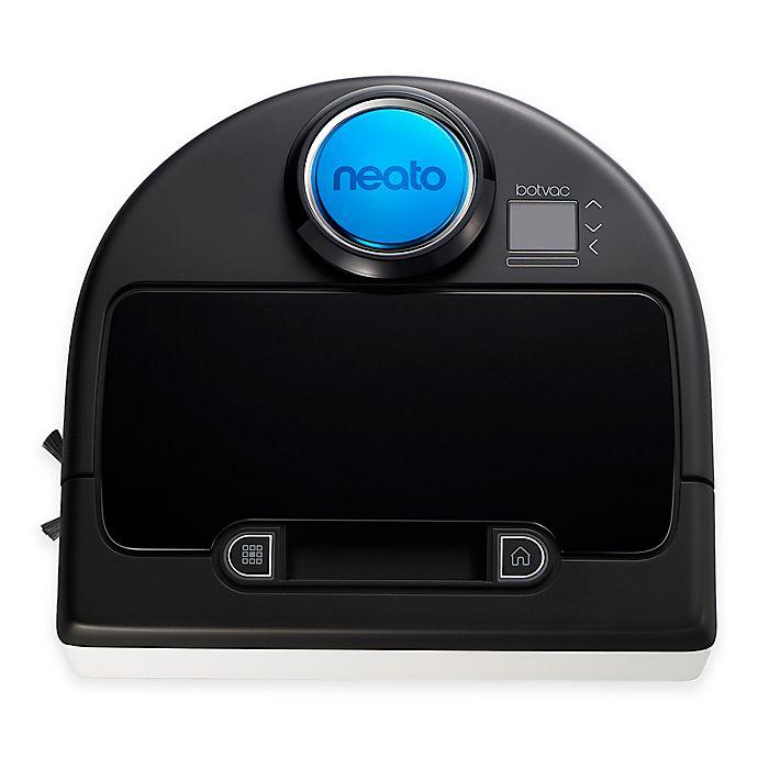 Alternate image 1 for Neato™ Botvac D85™ Robot Vacuum