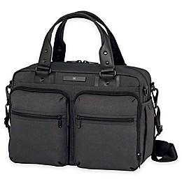 Victorinox® Architecture Urban Dunant Day Bag in Grey