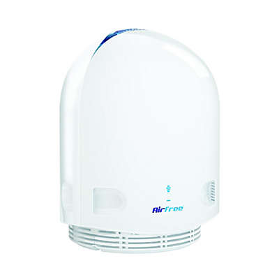 Airfree® P1000 Filterless Air Purifier