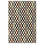 Mohawk Home® Knottingham 5-Foot 3-Inch x 7-Foot 10-Inch Rug in Birch/Multicolor