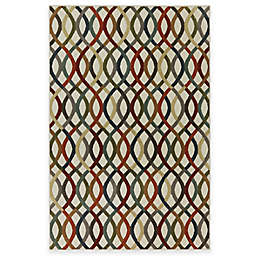 Mohawk Home® Knottingham Rug in Birch/Multicolor
