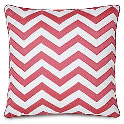 Jill Rosenwald® Patchwork Print Square Throw Pillow
