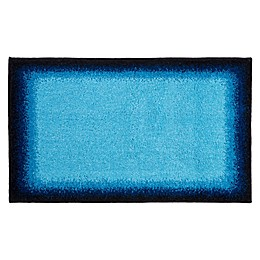 Grund® Avalon 1-Foot 9-Inch x 2-Foot 10-Inch Bath Rug