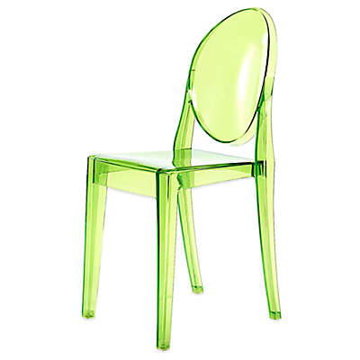 American Atelier Olivia Chair