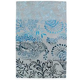 Kaleen Divine Floral Rug
