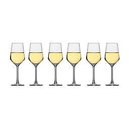 Schott Zwiesel Tritan Pure Sauvignon Blanc Wine Glasses (Set of 6