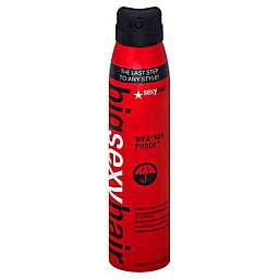 Bigsexyhair 5 oz. Weatherproof Hair Spray
