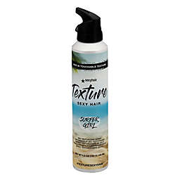Sexyhair® 6.8 oz. Surfer Girl Dry Texturizing Spray