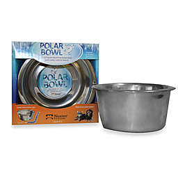 Neater Feeder® Polar Bowl