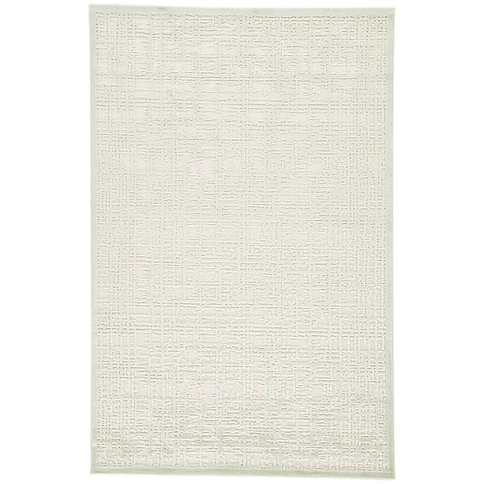 Alternate image 1 for Jaipur Fables Dreamy Area Rug