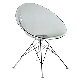 Design Guild Chelsea Chair
