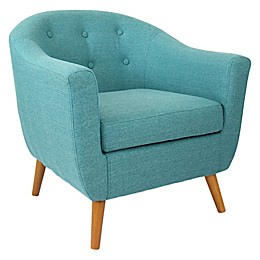 LumiSource Rockwell Chair