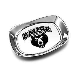 Wilton Armetale® Baylor University Bread Tray