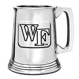 Wilton Armetale® Wake Forest University Mug