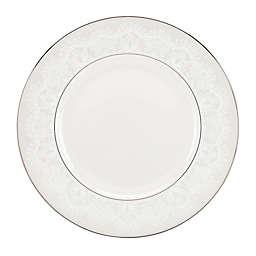 kate spade new york Chapel Hill™ Dinner Plate