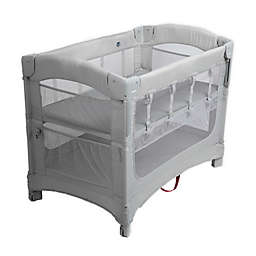 Arm's Reach® Ideal Ezee™ 3-in-1 Co-Sleeper® in Grey