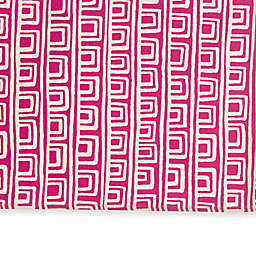 Glenna Jean Millie Crib Skirt