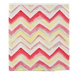Glenna Jean Harper Crib Skirt