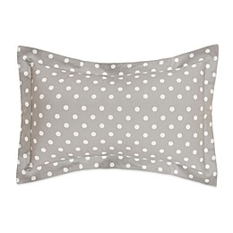Glenna Jean Bella & Friends Large Pillow Sham