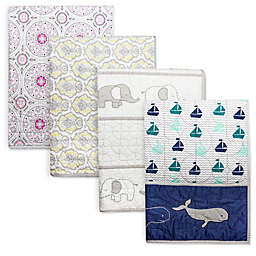 Wendy Bellissimo™ Mix & Match Quilts