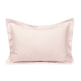 Glenna Jean Isabella Large Pillow Sham